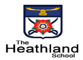 The Heathland School managed by eTeach Recruit London