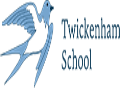 Twickenham School managed by eTeach Recruit London