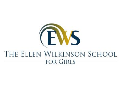 The Ellen Wilkinson School for Girls managed by eTeach Recruit London