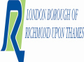 eTeach Recruit London managed by eTeach Recruit London
