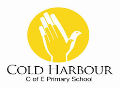 Cold Harbour Church of England School managed by eTeach Recruit London