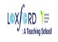 Loxford School managed by eTeach Recruit London
