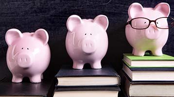 Teachers: do you know you can negotiate your remuneration package?