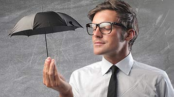 Why you should never supply teach under an umbrella company