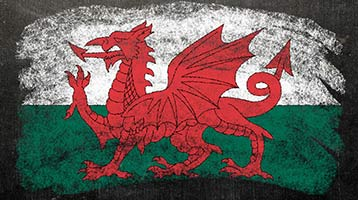 5 reasons you should teach in Wales