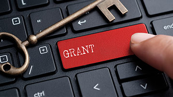 How to Bid for a School Grant