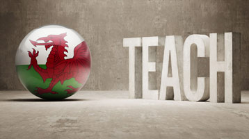 More Welsh-medium teachers needed