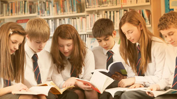 Secondary pupil numbers to balloon another 10% by 2020
