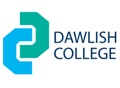 Dawlish College