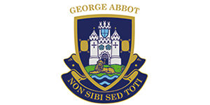 George Abbot School