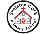 Sneinton St Stephens C of E Primary School