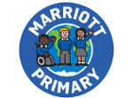 Marriott Primary School