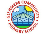 Glenmere Community Primary School