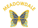 Meadowdale Primary School