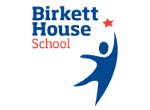 Birkett House Community Special School