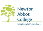 Thumb photo Newton Abbot College
