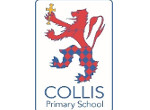 Collis Primary School