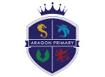 Aragon Primary School