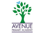 Avenue Primary Academy