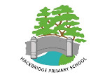 Hackbridge Primary School
