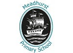 Meadhurst Primary School