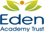 The Eden Academy