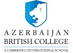 Azerbaijan British College (ABC)