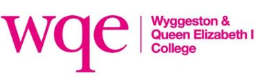WQE and Regent College Group