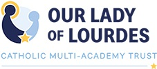 Our Lady of Lourdes Catholic Multi-Academy Trust