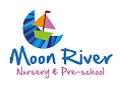 Moon River Nursery