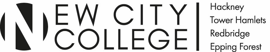 New City College - Hackney Campus