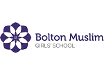 Bolton Muslim Girls School