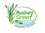 Rushey Green Primary School