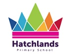 Hatchlands Primary School