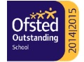 /media/5811633/ofsted-outstanding-2014-15.jpg
