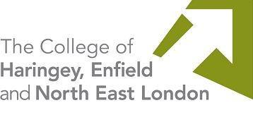 The College of Haringey, Enfield and North East London