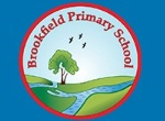 Brookfield Primary Academy
