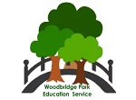 Woodbridge Park Education Service