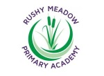 Rushy Meadow Primary Academy