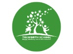 Tolworth School Federation