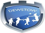 Dewstow Primary School