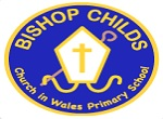 Bishop Childs C.I.W. Primary School
