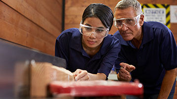 New apprenticeship vacancy tool launched by ESFA