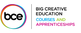 Big Creative Academy