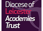 Diocese of Leicester Academies Trust