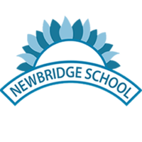Newbridge Junior School