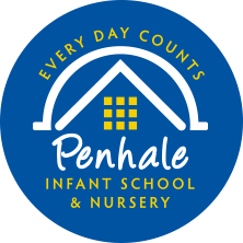 Thumb photo Penhale Infant School