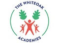 The Whiteoak Academies of Hannah More Infants and Grove Juniors