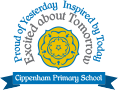 Cippenham Primary School