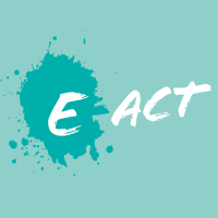 E-ACT South West